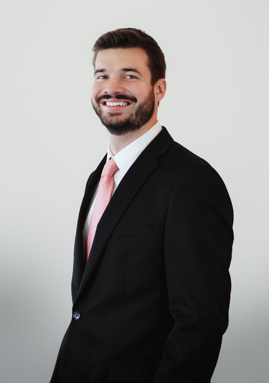 Michael D. Vaubel